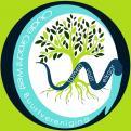 Logo # 1135242 voor Fris en modern logo voor buurtvereniging wedstrijd