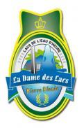 Logo  n°79176