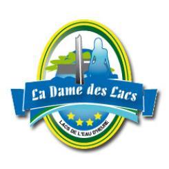 Logo  n°79179