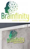 Logo # 984071 voor Ontwerp een logo voor een nieuw bedrijf wat zich specialiseert in mobiel leren wedstrijd