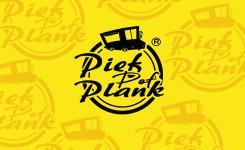 Logo # 925302 voor logo voor foodtruck wedstrijd