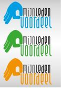 Logo # 273057 voor Huisstijl en Logo MijnLedenVoordeel.nl wedstrijd