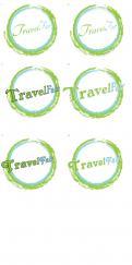Logo # 264142 voor Ontwerp een nieuw logo voor dè reisportal voor lokale Aziatische tour- en reisorganisaties. wedstrijd
