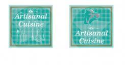 Logo # 297450 voor Artisanal Cuisine zoekt een logo wedstrijd
