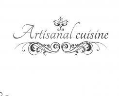 Logo # 298053 voor Artisanal Cuisine zoekt een logo wedstrijd
