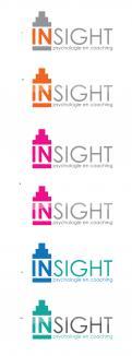 Logo # 248900 voor Logo voor 1e lijns psycholoog die ook trainingen, intervisie en cursussen geeft. wedstrijd