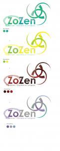 Logo # 217503 voor Bestaand logo laten knallen wedstrijd