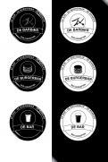 Logo # 297664 voor Ontwerp het logo van Bar Concepten wedstrijd