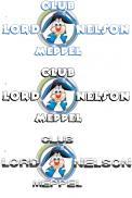 Logo # 282125 voor Hergebruik van een oud logo in een nieuwe up-to-date 2013 jasje voor een discotheek/club wedstrijd