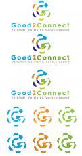 Logo # 204581 voor Good2Connect Logo & huisstijl wedstrijd