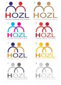 Logo # 133766 voor Krachtig logo en huisstijl Huisartsenbedrijf wedstrijd