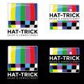 Logo # 439960 voor Ontwerp voor een chique (zakelijk) logo voor een media (televisie), sales & consultancy bedrijf! wedstrijd