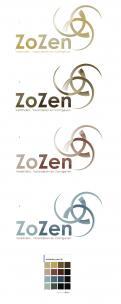 Logo # 217155 voor Bestaand logo laten knallen wedstrijd