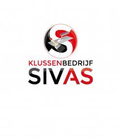 Logo # 434549 voor Klus aan een glad en schilderachtig logo voor een stukadoor/schilder klussenbedrijf wedstrijd