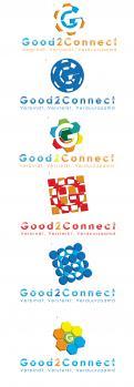 Logo # 205525 voor Good2Connect Logo & huisstijl wedstrijd