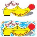 Logo # 200211 voor Ontwerp een logo voor een ClownTheatervedrijf. wedstrijd