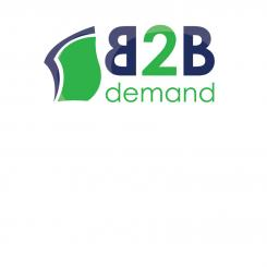 Logo  # 225994 für design a business2business marketing service provider logo Wettbewerb