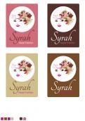 Logo # 278564 voor Syrah Head Fashion wedstrijd