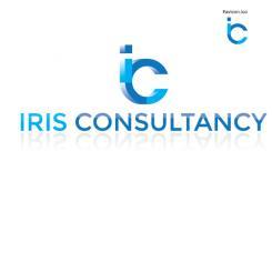 Logo # 414397 voor Ontwerp een passend logo voor Leendert Tanis Bedrijfs adviseur, Organisatie en Management wedstrijd