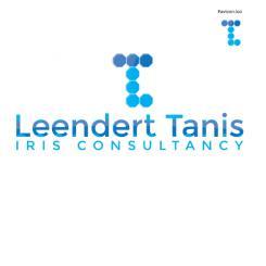 Logo # 414900 voor Ontwerp een passend logo voor Leendert Tanis Bedrijfs adviseur, Organisatie en Management wedstrijd