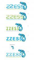 Logo # 368463 voor Logo ontwerp voor ZZESS  wedstrijd