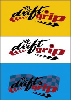 Logo  n°1142012