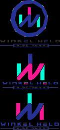 Logo # 1148533 voor Logo voor online mobiele verkooptraining wedstrijd
