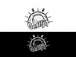 Logo # 370678 voor Logo voor Eetcafe  wedstrijd
