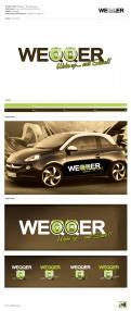 Logo # 287321 voor WEQQER logo wedstrijd