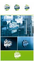 Logo # 331583 voor Logo jong nieuw bedrijf wedstrijd