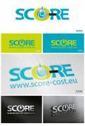 Logo # 342118 voor Logo voor SCORE (Sewage analysis CORe group Europe) wedstrijd