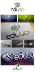 Logo # 398805 voor Strak en herkenbaar logo voor een resultaatgericht trainings- en coachingsbedrijf wedstrijd