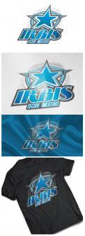 Logo # 343931 voor Irbis Secure Solutions wedstrijd