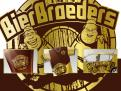 Logo # 308430 voor Bierbroeders Logo wedstrijd