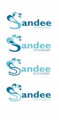 Logo # 431735 voor Ontwerp een logo voor een nieuw drinkwatermerk wedstrijd
