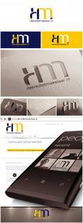 Logo # 412579 voor Logo voor een bedrijf actief in kredietbemiddeling wedstrijd