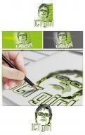 Logo # 379786 voor Wie maakt mijn idee voor een logo af? wedstrijd
