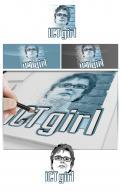 Logo # 379787 voor Wie maakt mijn idee voor een logo af? wedstrijd