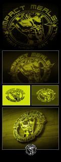 Logo # 416619 voor Impact logo wedstrijd