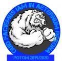 Logo # 1017345 voor Logo voor officiersopleiding KORPS MARINIERS wedstrijd