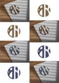 Logo # 1109075 voor Ontwerp van een logo wat luxe uitstraalt  wedstrijd