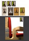 Logo # 136239 voor Fair Furniture, ambachtelijke houten meubels direct van de meubelmaker.  wedstrijd
