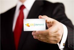Logo  # 227952 für design a business2business marketing service provider logo Wettbewerb