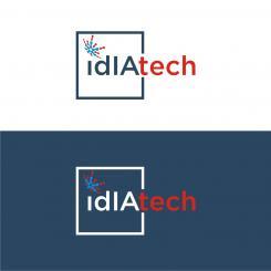 Logo  n°1068566
