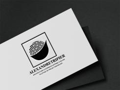 Logo  n°1194511
