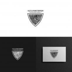 Logo  n°1194512