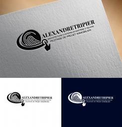 Logo  n°1194515