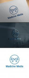 Logo # 1246235 voor Logo website wedstrijd