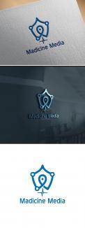 Logo # 1246236 voor Logo website wedstrijd