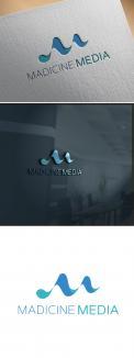 Logo # 1246237 voor Logo website wedstrijd